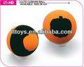 acheter cushaw balle bondissante jouets en provenance de chine