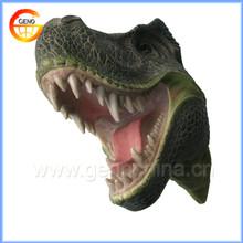 Fujian Dinosaur Head Wall Mounted T-Rex Home Decoration