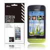New accessory mobile phone for Nokia c5-03 oem/odm(Anti-Fingerprint)