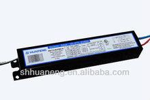 electronic ballast t8 32w / UL & CUL / 120-277V / 5 years warranty