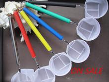 Special promotion wholesale high quality hot selling aquarium 3D shrimp net on sale