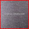 PVC leatherette fabric for sofa
