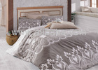 Best Duvet Cover Set Perfect Design / Bed Linen