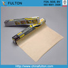 Heat Resistant Non-stick Silicone Paper for Baking