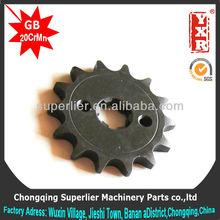 new zealand suzuki sprocket tooth,CG 150 KS steel sprocket gear,Boxer CT belt drive sprocket