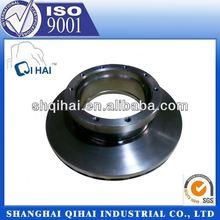 Brake Disc Rotors go kart brake parts/brake disc for lexus/customized car part brake disc