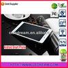 3g smart mobile phone mini smartphone