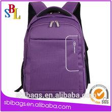 canvas bag wholesale&student backpack& big backpack