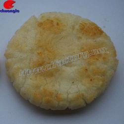 Fake Food Model, Food Craft, Artificial Food