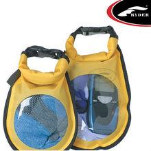Waterproof Diving Dry Cleaning Bag