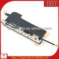 todas las piezas pequeñas con antena baterry o para el iphone 4g 4s o y precio completitive