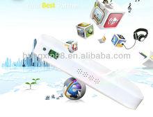 Ipush Dongle Google de cromo Streaming Media player, Cromo HDMI para HDTV Internet Streaming