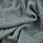 "66"" wide plain jersey polyester rayon spandex lycra fabric"