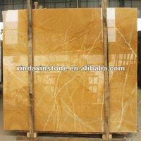 onyx marble,agate translucent marble onyx,onyx stone