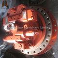 EC360B Moteur hydraulique de translation DNB50 pour moteurs de déplacement d'excavateur