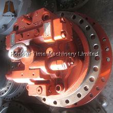 EC360B Hydraulic Travel Motor DNB50 for Excavator Travel Motor