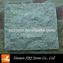 g696 granite model garden stone paving stone