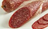 Polyamide Sausage Casings, nylon casings