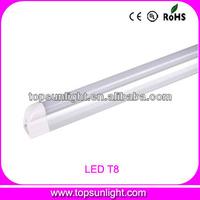 2014 new led light lamp t5 t8 china express