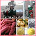 Amido de segregação machine|corn& fécula de batata amido machine|cassava máquina/fécula de mandioca de preço
