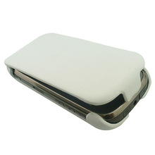 Promotion items!pu case for nokia c7