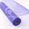pp plastic decorative Good flower mesh roll