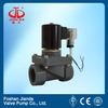 2W-SL plastic solenoid valve/plastic screwed electromagnetic valve