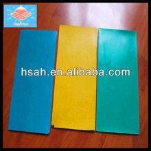 komprimiert nicht asbestplatte von hengshui aohong lieferanten