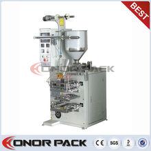 Full Auto Drinking Water Packing Machine