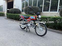 Mozambique LIFO motorcycle 110cc xy49-10