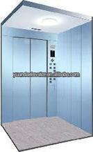 yuanda person elevators