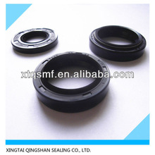 NBR rubber piston cup seals manufacturer