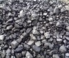 high quality lump anthracite coal with low price