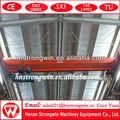 رفع المغناطيس رخيصة الصين العلامة التجارية الشهيرة رافعة علوية 380v الصور