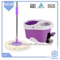nuevos productos de limpieza rubbermaid wavebrake cubo de la fregona