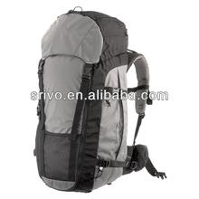 2013 year 70L hiking backpack brands waterproof
