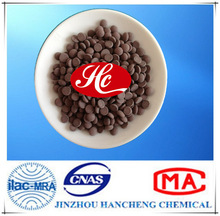 Rubber chemical 4020 high quality 6PPD