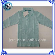 China supplier a4 shirts wholesale spandex white toddler tshirt boys kids t-shirts design