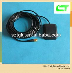 gsm gps antenna for car/Wireless Network/ocean navigation