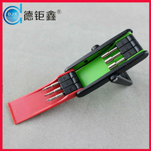 China factory supply 3 in 1 mini names of different tools