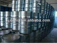 methylene chloride 99% Methylene chloride for industrial use