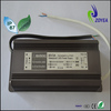 36V 150W constant current driver led 2 years warranty