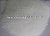 99% Thiourea industrial chemicals