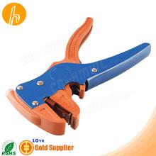 Duckbilled Wire Cutter Stripper HM-TL700D