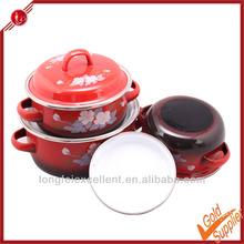 cooking distilling kitchenware hot pot
