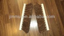 wood cleaning floor brush--SKU 118347