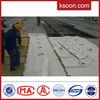 Waterproof Membrane for Roofing PE membrane for roof waterproof roofing membrane