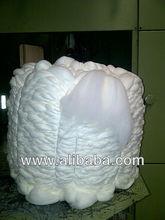 TOPS Acrylic fiber
