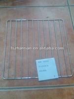 BBQ rack, Non-stick BBQ Rack for Baking