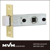 master lock combination M716